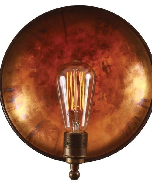 0003647_cullen-industrial-dish-wall-light