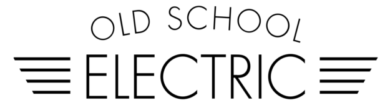 cropped-Old-School-Electric-Logo-mono1-1.png