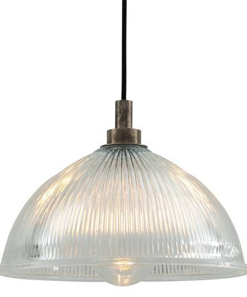 0005082_maris-pendant-light