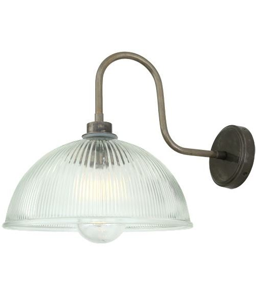 0005434_maris-swan-neck-wall-light