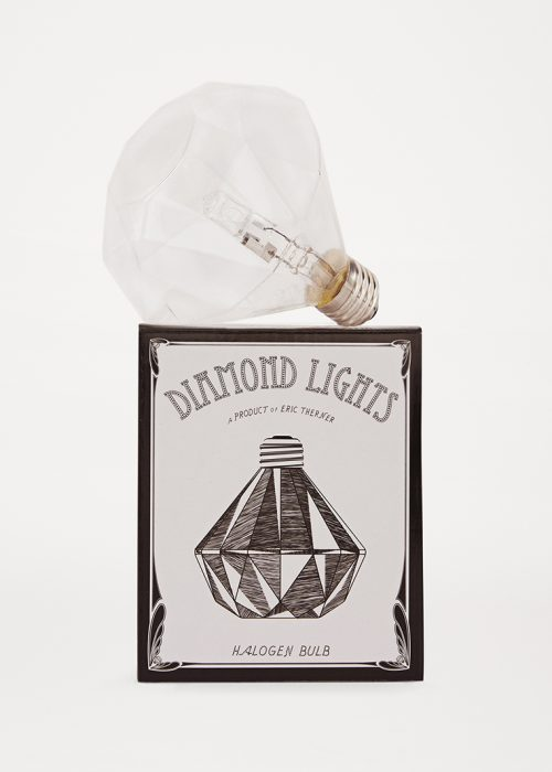 diamond_light_clear_box