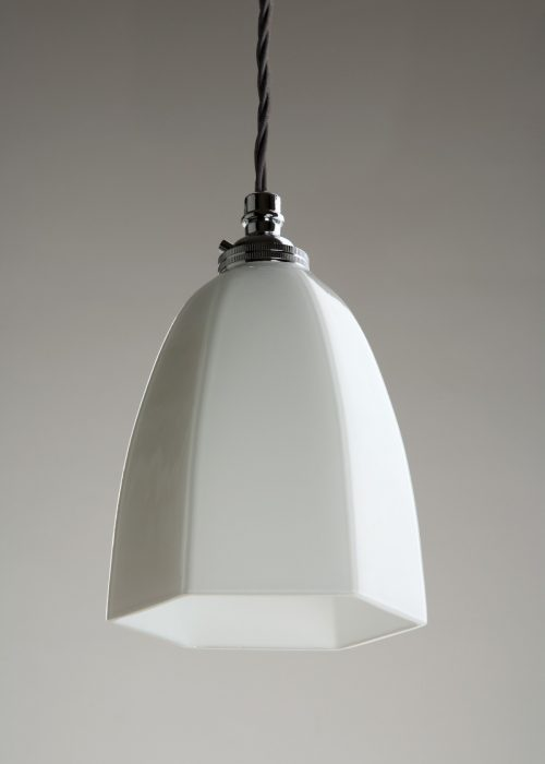 lamp-with-cord-flex