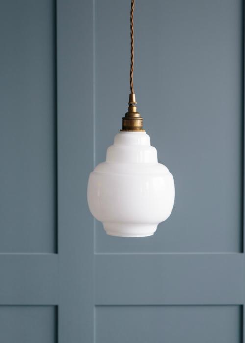 opal_glass_pendant_light_-_small