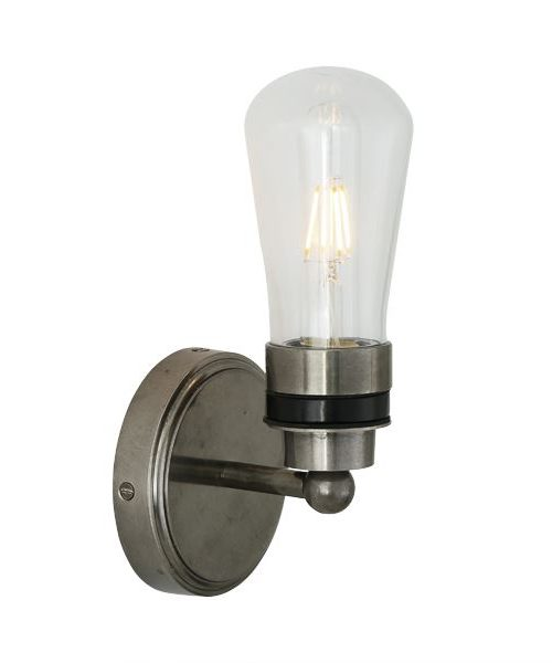 ip-industrial-wall-light